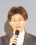 日本ゲーム大賞2009 > 発表授賞...